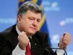 Янукович будет вечно гореть ваду— Порошенко