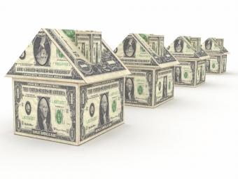 Мособлдума намерена направить правительствуРФ свои предложения поподдержке валютных заемщиков