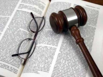 ЗаЦентробанком предлагают установить прокурорский надзор