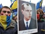 Кандидат впрезиденты Польши Павел Кукиз заявил, что нельзя поддерживать героизирующих Бандеру