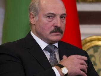 Ринкевичс— Лукашенко: Латвия даст новый импульс отношениям Беларуси иЕС