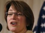 Госдеп: США иКуба проведут второй раунд переговоров 27февраля