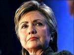 Хиллари Клинтон обвиняет власти Сирии в смерти 2 тыс. человек