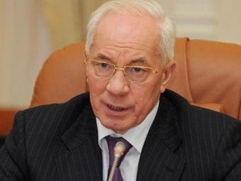 Экс-премьеру светит еще три года тюрьмы— АзаровVS самолеты