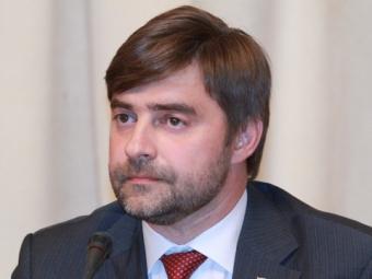 Пермский Центр ГРАНИ намерен оспорить статус «иноагента»