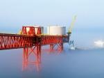 Иран оставит Европу без нефти игаза вответ насанкции