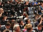 Более 100 российских СМИ вошли в«черный список» украинских властей