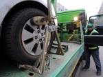 Дума предложила штрафовать чиновников заотказ отвечать назапросы