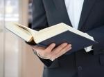 Дума приняла Кодекс административного судопроизводстваРФ