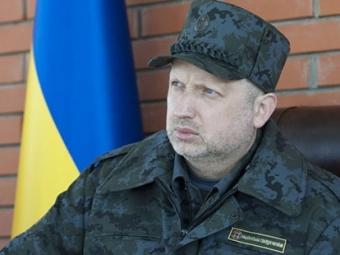 Военных НАТО пустят вУкраину врамках учений