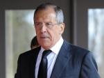 Россия готова совместно сЕгиптом противодействовать терроризму— МИДРФ