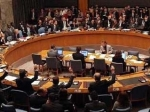 РезолюцияСБ ООН поУкраине небыла инициирована Россией— Чалый