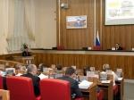Законодатели Ямала определили полномочия врио губернатора округа