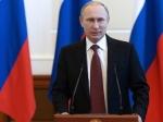 Путин: Надеюсь, что Минские соглашения будут соблюдаться обеими сторонами