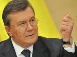 Засобытия наУкраине ответственна Европа— Янукович