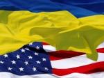Американское оружие наУкраину уже поставляется— Путин