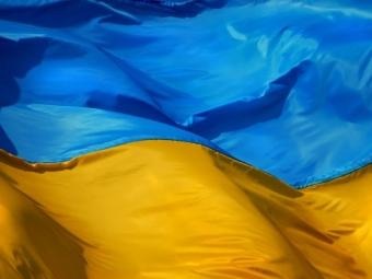 Украинец получил 9 лет колонии зазвонок впосольство России