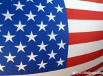 Барак Обама нелюбит Америку, считает экс-мэр Нью-Йорка