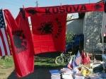 Евросоюз подпишет соглашение обассоциации сКосово