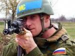 Президент Польши поддерживает идею отправки миротворцев ООН вУкраину