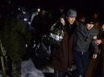 Лысенко: Киев готов обменять заложников «всех навсех»