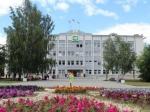 Гордума Березовского согласилась отменить выборы