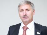 Единороссы предлагают временно отказаться от«черного списка» для предпринимателей