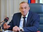 Александр Соловьев несобирается уходить раньше срока