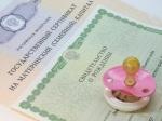 Россияне несмогут больше тратить маткапитал напогашение жилищных займов