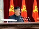 Министр внешнеэкономических связей КНДР приедет вРоссию свизитом