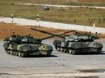 «Рособоронэкспорт» продал загод вооружения на $13 миллиардов