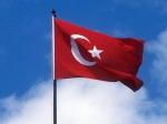 Турция намерена разработать систему ПРО, совместимую ссистемами НАТО