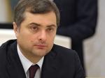 В.Путин: заявление П.Порошенко опричастности В.Суркова ксобытиям наМайдане— полная чушь