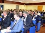 Владимир Нелюбин нестанет отзывать заявление одосрочном сложении полномочий депутата заксобрания