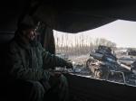 США уже ведут поставки боеприпасов ивооружения Украине— Захарченко