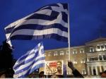 Греция представила кредиторам список реформ— СМИ