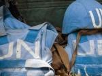 МИД Украины: ЕСготов выделить контингенты для участия вмиротворческой миссии вДонбассе