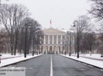 ВПетербурге сменился глава комитета поэкономической политике