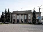 Первым кандидатом навыборах мэра Ангарска стал бывшийDJ