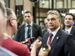 «Европейская экономика неможет быть конкурентоспособной без сотрудничества сРоссией»— Виктор Орбан