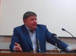 Туск надеется, что вопрос введения миротворческой миссии ООН вУкраину решится