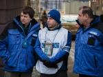 ОБСЕ играет ключевую роль внаблюдении засоблюдением минских договоренностей— Чуркин
