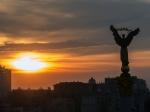 Киев должен отказаться отДонбасса— Немецкий эксперт