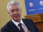 Минниханов вошел вТОП-15 российских мужчин, наиболее упоминаемых вСМИ