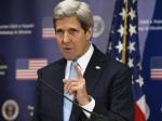 Санкции против России могут быть ужесточены вближайшие дни— США