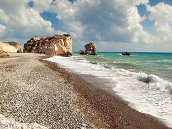 Госдума одобрила реструктуризацию кредита Кипру