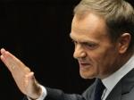 Дополнительные санкции против России «все еще настоле»— Глава Евросовета
