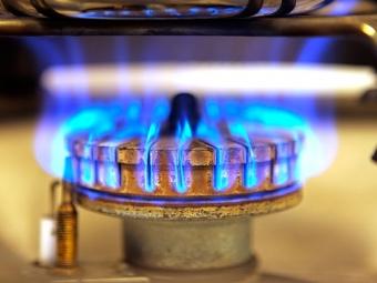 Кабмин Украины предлагает отключать газ должникам «Нафтогаза»