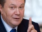 Порошенко обещает посадить Януковича втюрьму, если тот попробует вернуться наУкраину