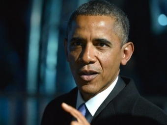 Кандидатуру первого с1991 года посла США вСомали выдвинул президент Обама